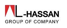 Al Hassan Group