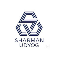 Sharman Udyog