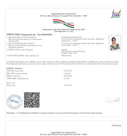 Basic Fssai License 1.jpg