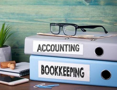 Accounting%20Book%20Keeping_edited.jpg