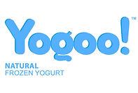 Yogoo Frozen Yogurt