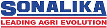 sonalika International Tractors Limited