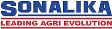 sonalika International Tractors Limited