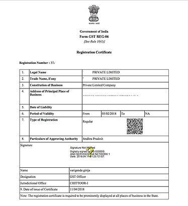 GST Certificate Sample.jpg