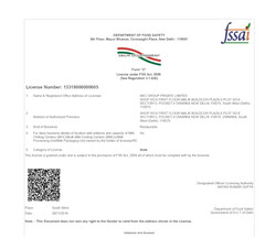 State Fssai License.jpg