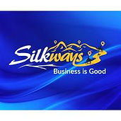 Silkways Business is Good