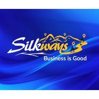 Silkways Business is Good