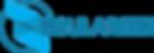 logo regularizei.png