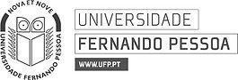Logo UFP - Imagem PNG (1).jpg