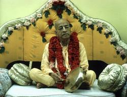 srila-prabhupada-021