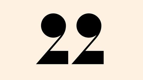 22 TANGO MUSIC GROUP
