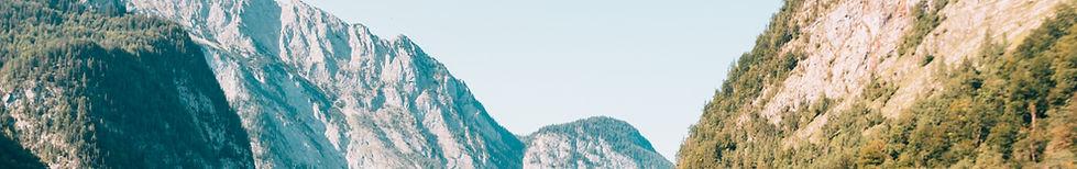 Montagnes, rencontre, lac, Hot savoie, HS74, savoyard, savoie, Haute-Savoie