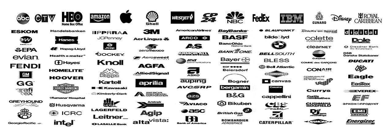 logos 2 april 5, 2021.jpg