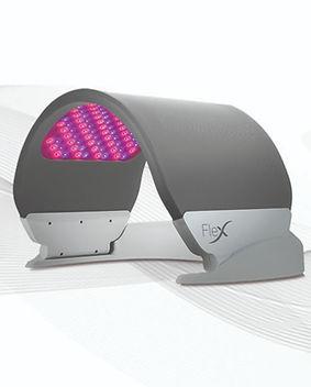 flex light v2.jpg