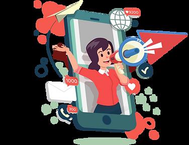 influencer_marketing.png