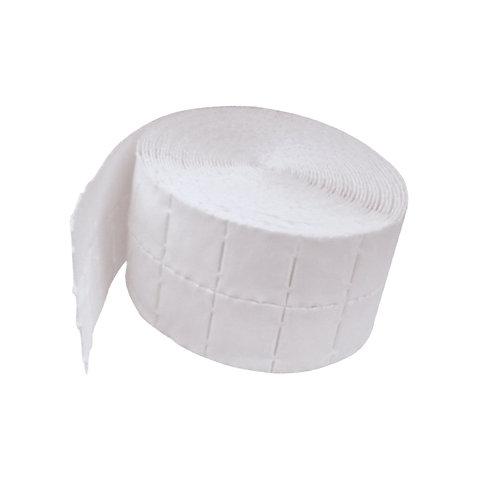 Wipes Roll x 1000