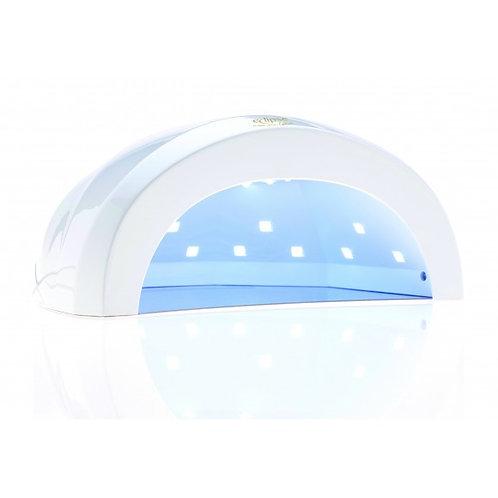 NAIL LED & UV LAMP - ECLIPSE