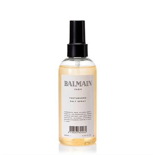 Texturizing Salt Spray 200ml