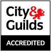 Logo City & Guilds