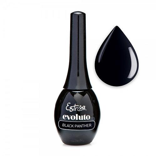 EVOLUTO COLOR BLACK PANTHER - 14 ML