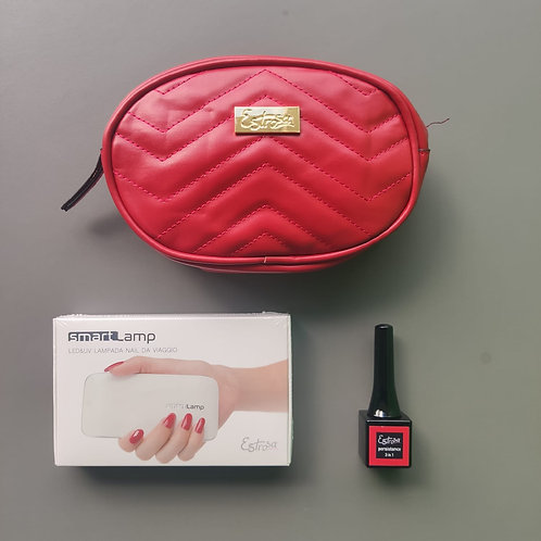 Pouch offer 2