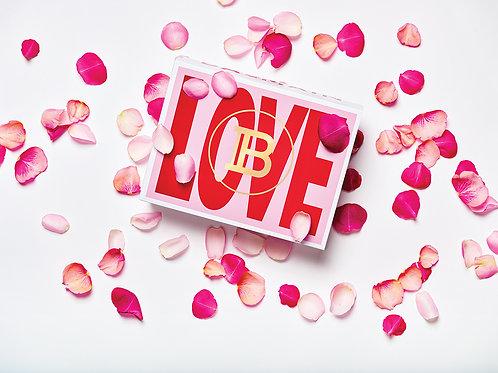 Love Styling Set 1