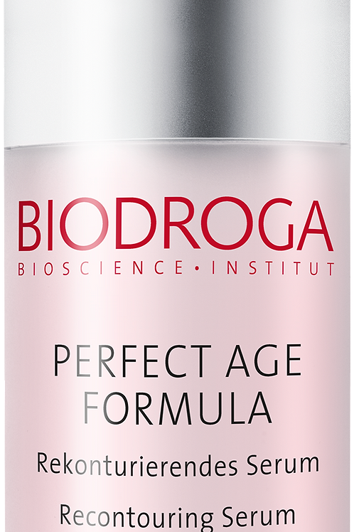 Perfect Age Formula RECONTOURING SERUM