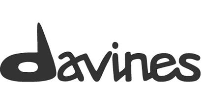 davines-logo.png