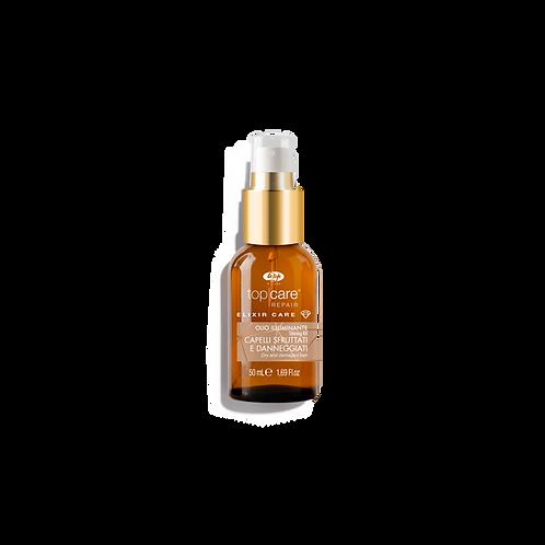 Elixir Shining Oil