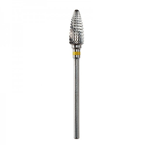 REFILL AND REMOVAL - EXTRA FINE CONICAL TIP - CARBIDE-G
