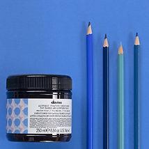 DAV-AlchemicCreative-MarineBlue-2.jpg