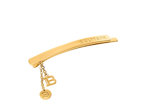 Limited Edition Slide Jewellery SS21