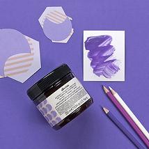 DAV-AlchemicCreative-Lavender-2.jpg