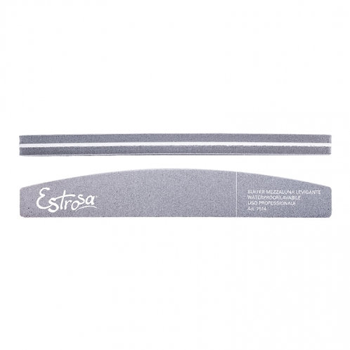 SMOOTHING CRESCENT BUFFER - 100/180