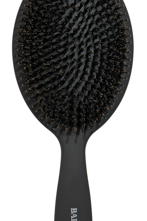 Luxury Spa Brush