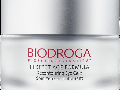 Perfect Age Formula RECONTOURING EYE CARE