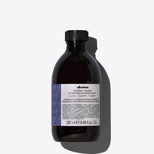 ALCHEMIC Shampoo