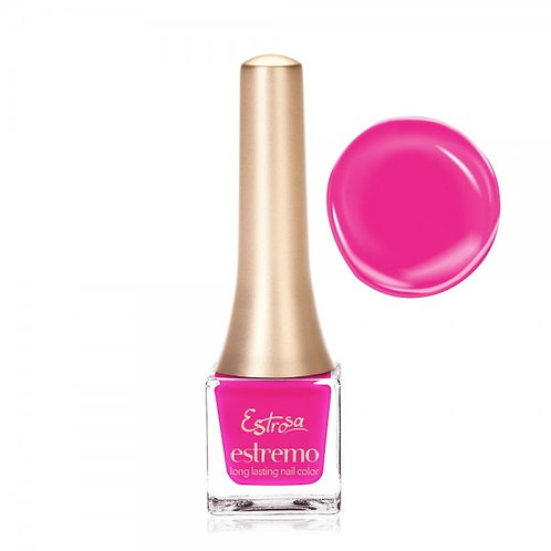 EXTREME NAIL POLISH - FIFTH AVENUE FLUO - 12 ML
