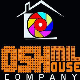 Oshmil logo.jpg