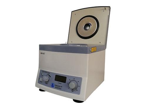 Centrifuga Elect. Digital  Horizontal 80-1C