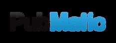 pubmatic-logo-1.png