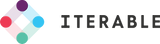 iterable logo.png