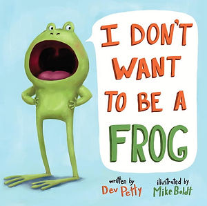 Frog Book.jpg