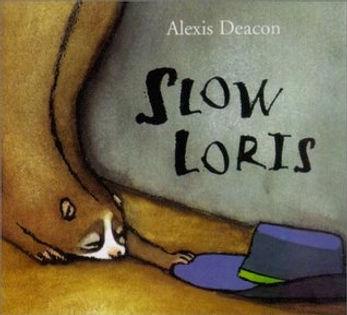 Slow Loris.jpg
