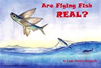 Flying Fish.jpg