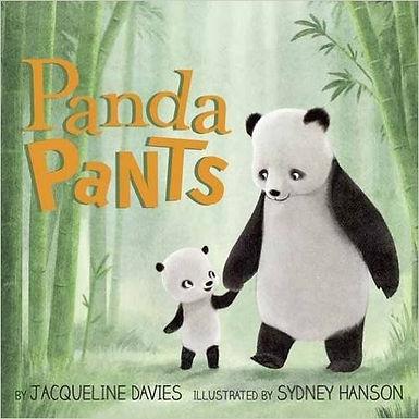 Panda Pants.jpg