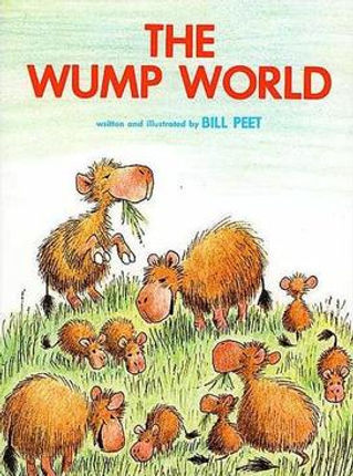 Wump_World.jpg