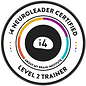 Stamp-i4-Neuroleader-Trainer-Medium.png