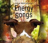 EnergySongs-Titelbild.png