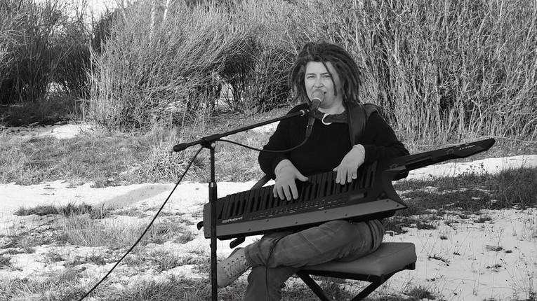Hausmusik in Siggelkow